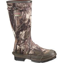 6068a7c00a1 Hunters boots