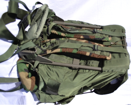 camo navy bags army navy superstores bdus surplus camo hunting gear military